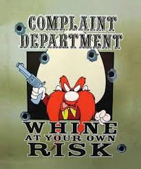 best 13 best yosemite sam images on pinterest wallpaper site