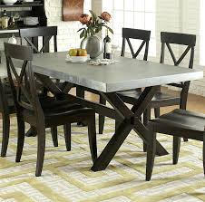 Ideas For Dining Room Table Decor by Dining Table Liberty Dining Table Dining Room Furniture Dining