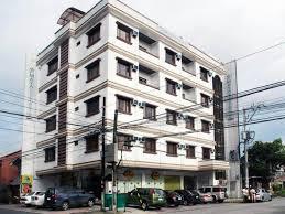 Residence Inn Floor Plan by Best Price On Maya Residence Inn In Manila Reviews