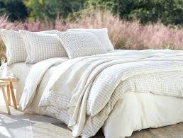 linen duvet cover talesinbed washed linen duvet cover king u2013 ems usa
