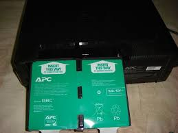 apc back ups pro 1000va br1000g in review