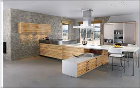 Rustic Cabinets For Sale Rustic Kitchen Cabinets For Sale Large Size Of Kitchen Cupboards