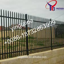 plastic fence finials plastic fence finials suppliers and