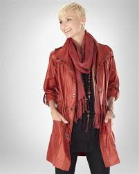 chicos catalog fall style when it s a chico s of day stuart s
