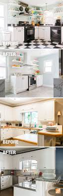 408 best kitchen ideas inspiration images on pinterest