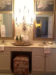 bathroom wall sconces light chandeliers for dining rooms bathroom