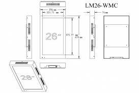 standard mirror sizes for bathrooms bathroom mirrors extraordinary 10 bathroom mirror size design