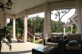 Motorized Screens For Patios Phantom Screens Retractable Awnings U0026 Motorized Shades