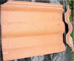 Monier Roof Tiles Recycled Roof Tile Gallery Macmillan Slater U0026 Tilers