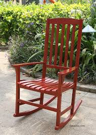 Wooden Rocking Chair Outdoor Wooden Rocking Chairs Rocking Chair Pictures Porch Rockers