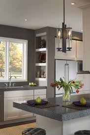 Best Kitchen Lighting Ideas by 14 Best Kitchen Lighting Images On Pinterest Kitchen Lighting