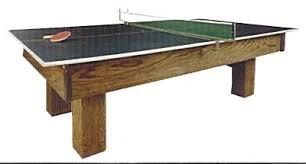 Ping Pong Pool Table Ping Pong Tables Long Island New York