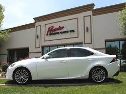 2014 lexus is 250 for sale 2014 lexus is 250 awd for sale in springfield mo stock p4474