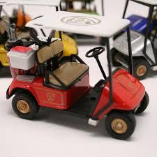 cast golf cart