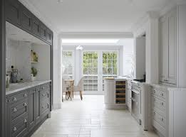 bespoke kitchen examples in our designer kitchen gallery at dkd