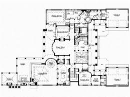 house plans historic large size historic plantation house floor plans layout