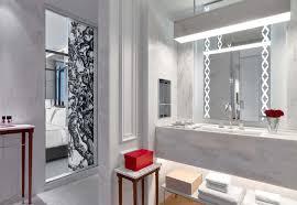 bathroom nyc bathroom beautiful home design interior amazing