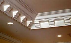 how much does recessed lighting cost recessed lighting how much does it cost to install recessed