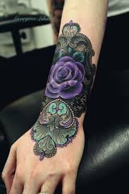 49 best tattoos images on pinterest lotus flowers mandalas and