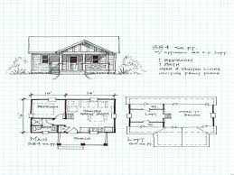 modular homes open floor plans apartments small cabin plans vacation cottage plans small cabin