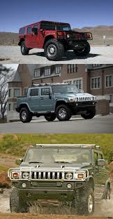 hummer jeep inside 34 best hummer images on pinterest dream cars hummer cars and