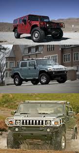 hummer jeep inside 34 best hummer images on pinterest dream cars hummer cars and
