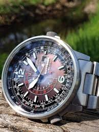 Most Rugged Watch Top 5 Best Survival Watches Dec 2017 Buyer U0027s Guide U0026 Reviews