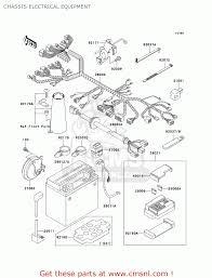 mule wiring diagram kawasaki mule wiring diagram blueprints