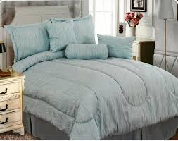 Best King Size Comforter King Size Bedding Sets Luxury U2014 All Home Ideas And Decor Best