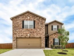 105 continental ave for sale liberty hill tx trulia