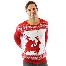 christmas sweater reindeer christmas sweater christmas clothes