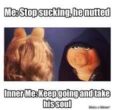 Good Head Meme - hoe is life album on imgur