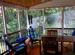 Back Porches by Courses For Adults