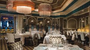 las vegas home decor captivating private dining rooms las vegas photos best idea home