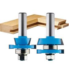 router bits for shaker style cabinet doors 2 piece rail stile shaker cutter bit set door and window router