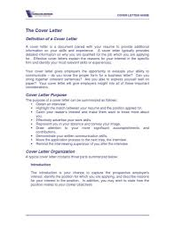 rfp cover letter sle solicited cover letter sle images letter sles format