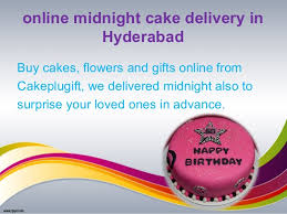 online cake delivery in hyderabad order birthday cakes online