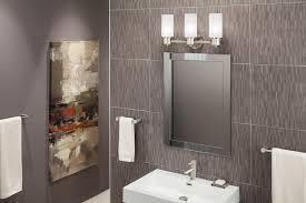 Moen Bathroom Mirrors Moen Dn0763ch Iso 3 Globe Bath Light Chrome Vanity Lighting