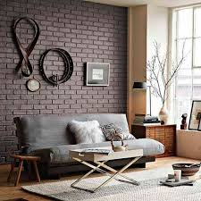 Interior Wall Design Interior Wall Decoration Ideas Siex