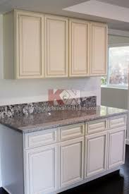 where to buy pre made cabinets buy pre assembled pearl kitchen cabinets