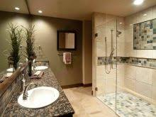 Very Small Bathroom Storage Ideas Elegant Very Small Bathroom Storage Ideas Home Design