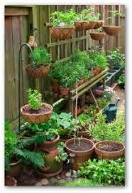 small vegetable garden ideas interior design