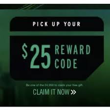 free gift cards by mail free 15 25 egift card from marlboro freebies in your mail