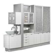 a dec inspire central console a dec inspire dental furniture