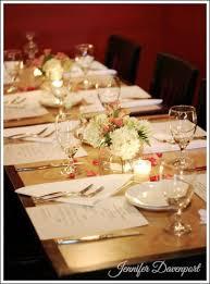 rehearsal dinner decorations rehearsal dinner decorations affordable decorations