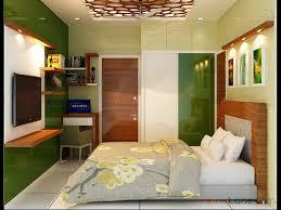 home interior 1bhk home interior design 400 square civillane