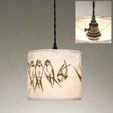 Pendant Light Cord Kit Pendant Lamp Wiring Kit Light Cord Home Depot Cover Wire Designer
