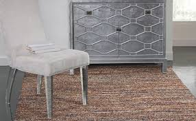 Area Rugs Columbia Sc Rugs For Sale Area Rugs Floor Mats Runners More