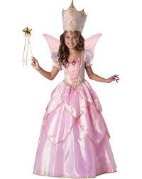 kids fairy costume costume model ideas