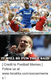 25 best memes about alabama alabama memes